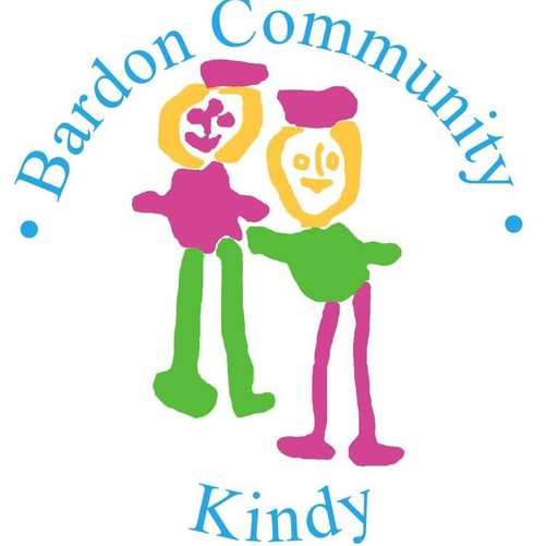 Bardon Community Kindy Inc.