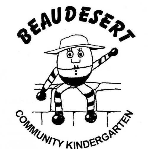 Beaudesert Community Kindergarten