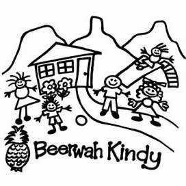 Beerwah & District Kindergarten