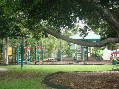 Bellbowrie Kindergarten and Preschool