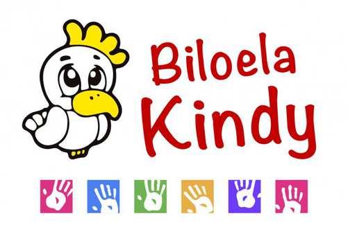 Biloela Community Preschool and Kindergarten