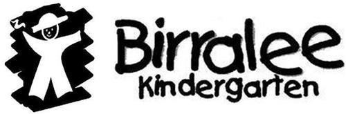 Birralee Kindergarten & Community Preschool