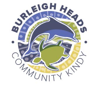 Burleigh Heads Kindergarten & Preschool