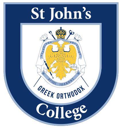 St John's College (Preston) OSHC - Extend