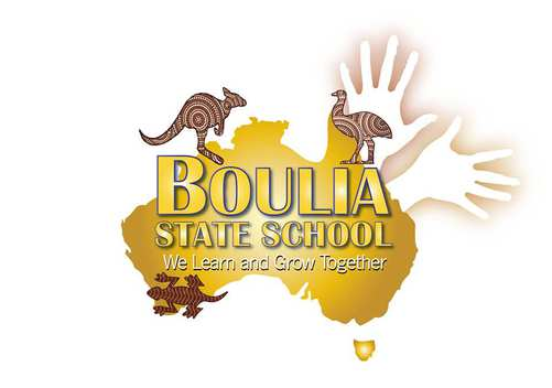 Boulia State School Kindergarten