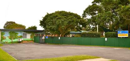 Caboolture Apex Kindergarten and Pre School