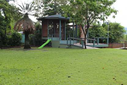 Cairns Community Kindergarten