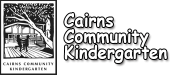 Cairns Community Kindergarten
