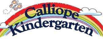 Calliope Kindergarten and Pre School