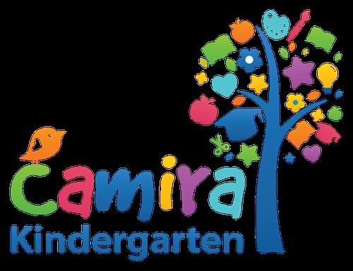 Camira Kindergarten