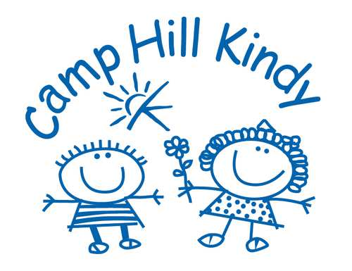 Camp Hill Kindergarten and Pre School