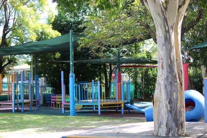 Cannon Hill Kindergarten & Community Pre School