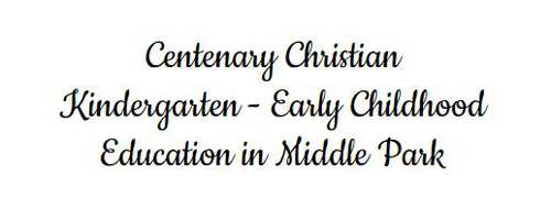 Centenary Christian Kindergarten and Preschool