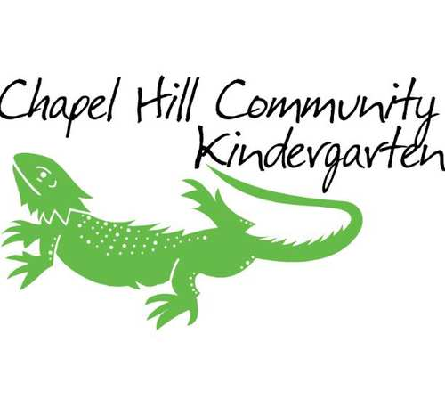 Chapel Hill Community Preschool and Kindergarten Assoc Inc