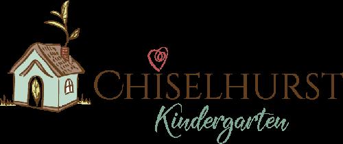 Chiselhurst Kindergarten Association Inc