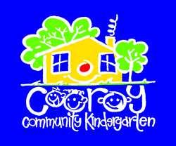 Cooroy Kindergarten