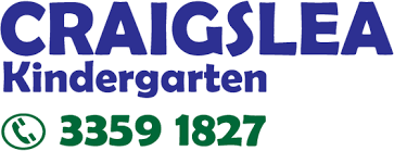 Craigslea Kindergarten & Preschool Assoc Inc