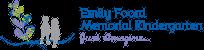 Emily Foord Memorial Kindergarten