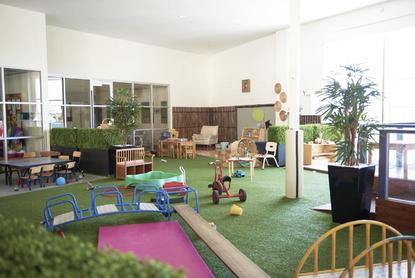 Goodstart Early Learning Brookvale