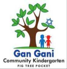 Gan Gani Kindergarten