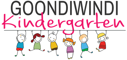 Goondiwindi Kindergarten