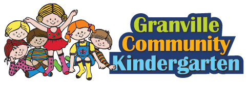 Granville Community Kindergarten and Preschool Association Inc