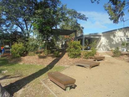 C&K Greenbank Community Kindergarten
