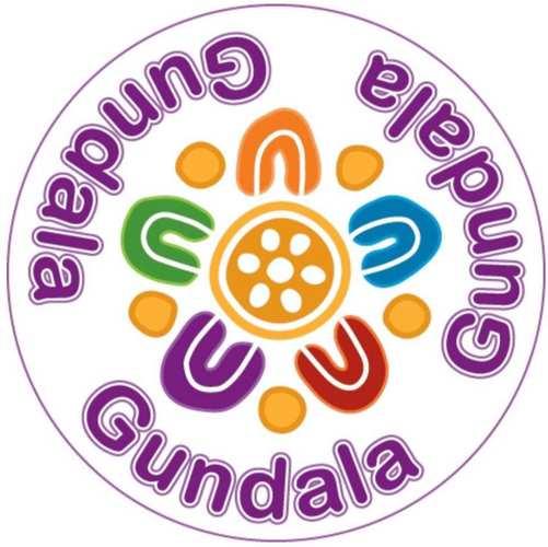 Gundala Kindergarten