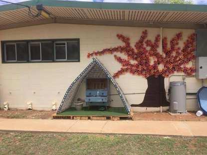 Happy Valley Community Kindergarten