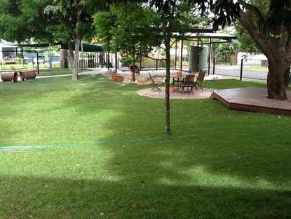 Inala Community Kindergarten Inc.