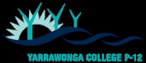 Yarrawonga College P-12 OSHC