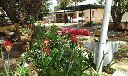 Jacaranda St Community Preschool and Kindergarten