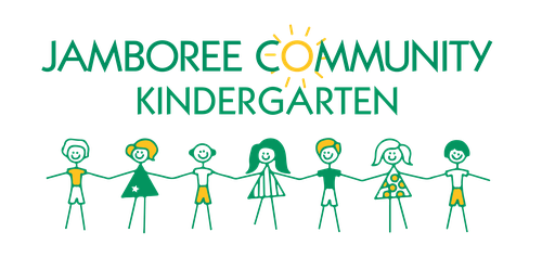 Jamboree Community Kindergarten Inc