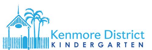 Kenmore District Kindergarten & Pre School