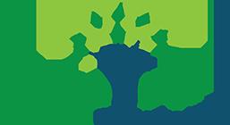 INSPIRE EARLY LEARNING JOURNEY PRESTON Logo