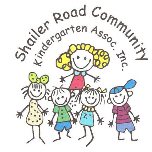 Shailer Road Community Kindergarten