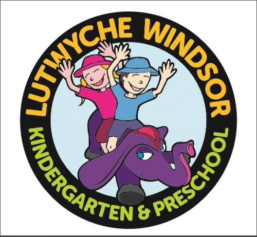 Lutwyche Windsor Kindergarten & Pre School