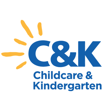 Mackay Kindergarten and Preschool