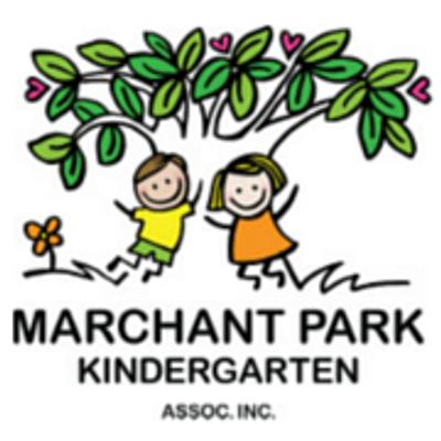 Marchant Park Kindergarten