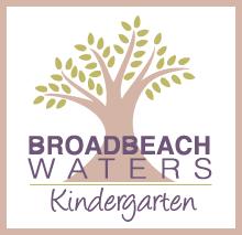 Broadbeach Waters Kindergarten &  Preschool