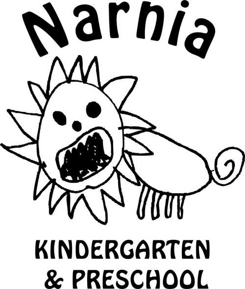 Narnia Kindergarten and Preschool