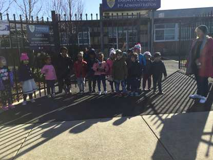 Tarneit North Kindergarten