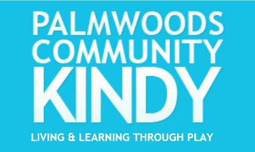 Palmwoods Kindergarten and Preschool