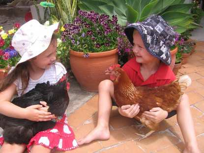 Yamanto Community Kindergarten Inc.