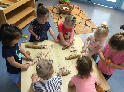 Goodstart Early Learning Cowra