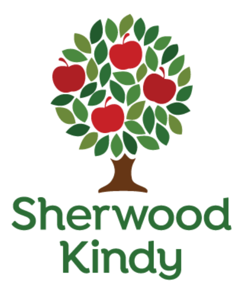 Sherwood Community Kindergarten