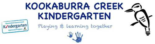 Kookaburra Creek Kindergarten