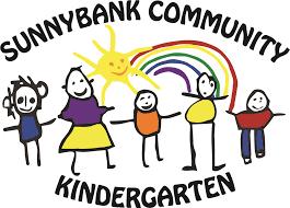 Sunnybank Community Pre School and Kindergarten