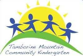 Tamborine Mountain Community Kindergarten