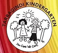 Tarragindi War Memorial Kindergarten